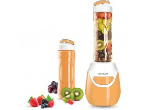 SBL 3203OR smoothie mixér SENCOR