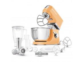 STM 6353OR Kuchyňský robot SENCOR