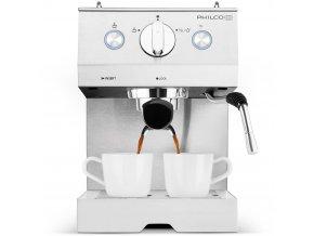 PHEM 2000 Espresso PHILCO