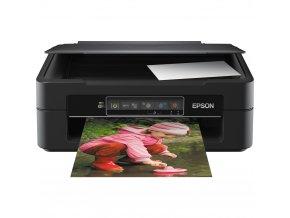 XP-245 ink multifunkce WiFi USB A4 EPSON