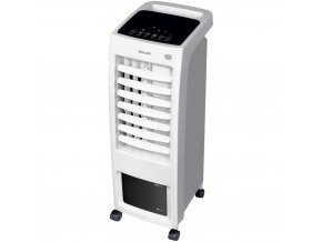 SFN 6011WH ochlazovač vzduchu SENCOR