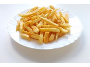french fries 1351062 1920