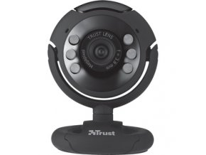 16428 SpotLight Webcam Pro 1,3MPX TRUST