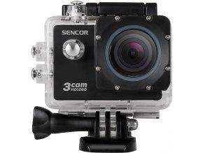 3CAM 5200W Outdoor kamera SENCOR