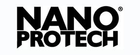 Nanoprotech spreje
