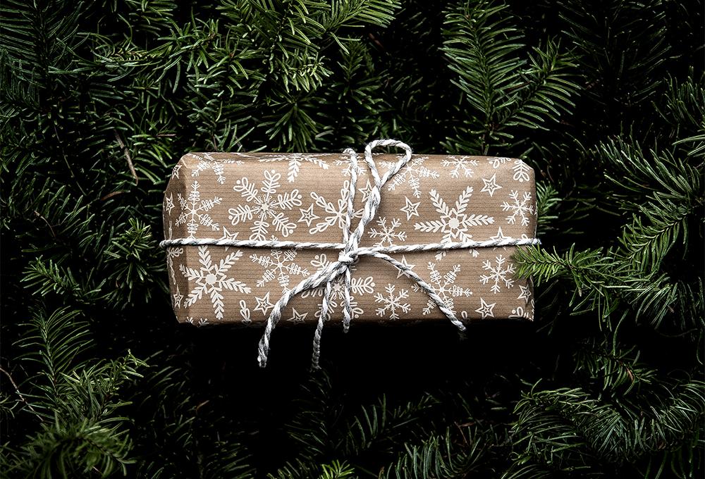 Vánoční dárková balení nanosprejů – vyberte dárek pro cyklistu, nadšence do aut nebo cestovatele