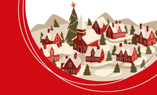 Zveme vás na veletrh Stříbrné Vánoční dny