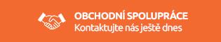 Velkoobchodní spolupráce. Kontaktujte nás ještě dnes | E-shop INPRODUCTS.cz