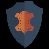 ikona__nanoprotech-stity_kuze