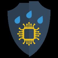 ikona__nanoprotech-stity_první-pomoc-pro-utopenou-elektroniku