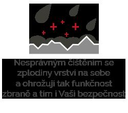 nanoprotech gun cleaner-princip_2