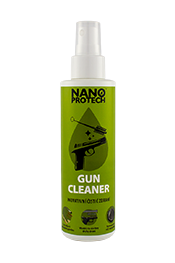 transparent_200_gun cleaner