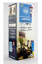 transparent_200_home cleaner