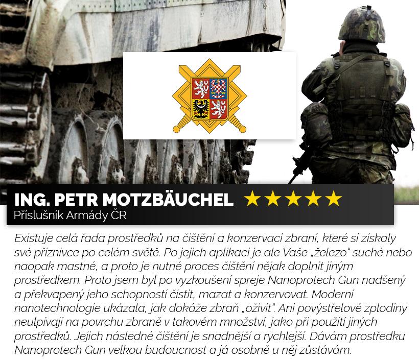 reference_web_petr motzbauchel