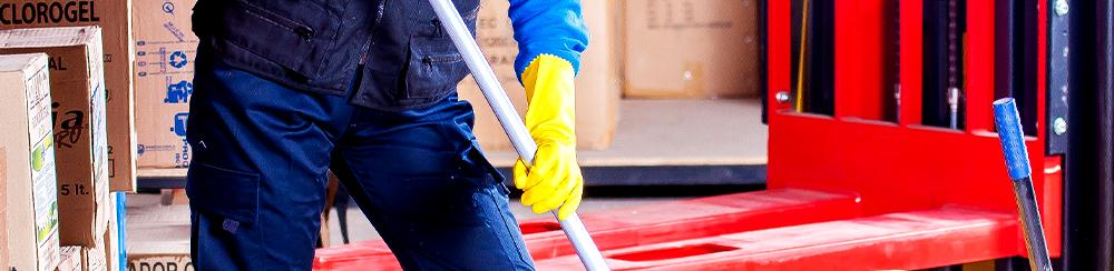 adult-building-business-clean-209271