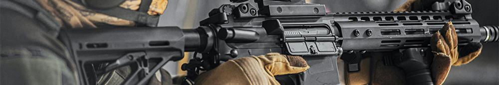 specna-arms-9HWAe5aLXYE-unsplash