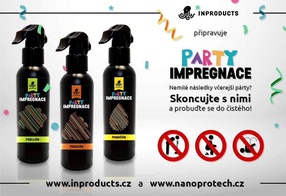 inproducts_april_etikety_male_1