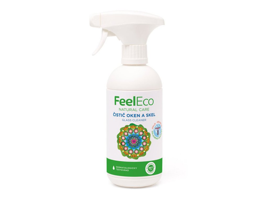 feel eco cistic oken