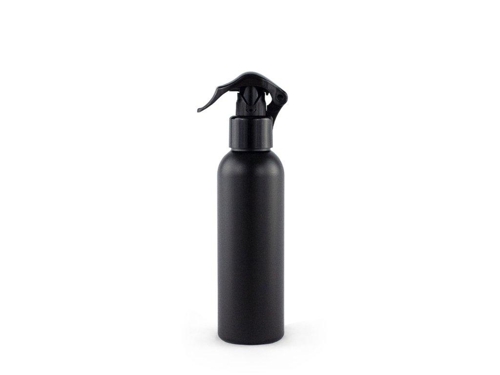Inproducts lahvicka 200 ml