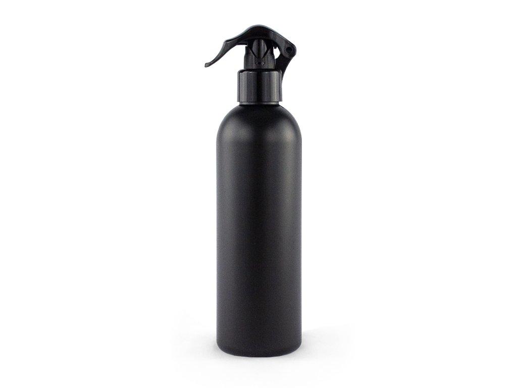 Inproducts lahvicka 400 ml