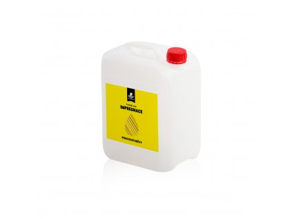 inproducts2 5l stany eshop pracovni odevy