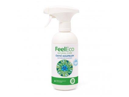 feel eco cistic koupelny