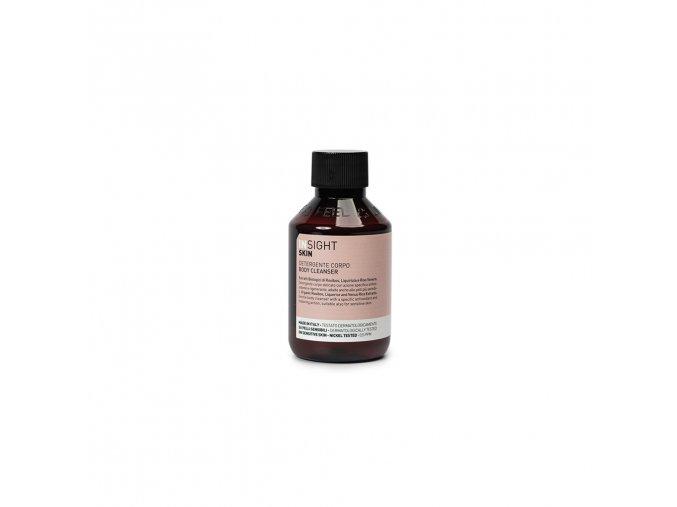 INSIGHT Skin Body Cleanser 100 ml - sprchový gel