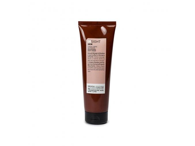 INSIGHT Skin Nourishing Body Cream 250 ml - výživný tělový krém