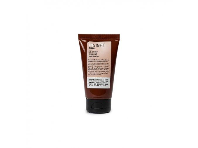 INSIGHT Skin Hydrating Hand Cream 75 ml - hydratační krém na ruce