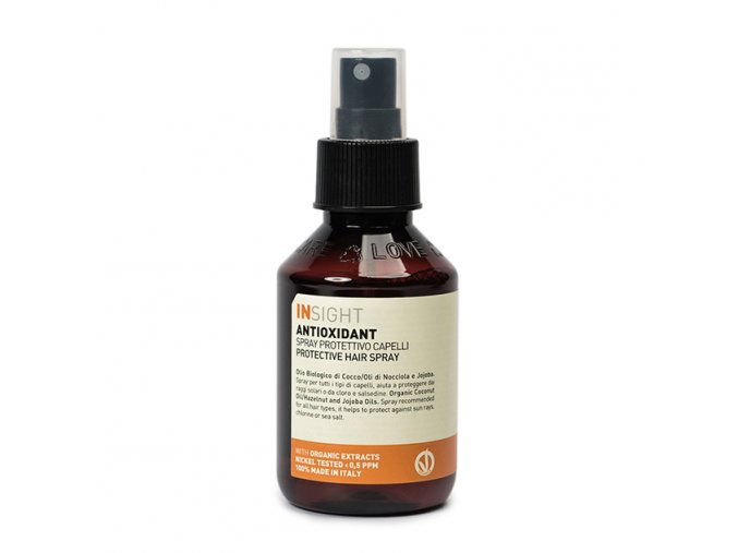 ANTIOOXIDANT SPRAY