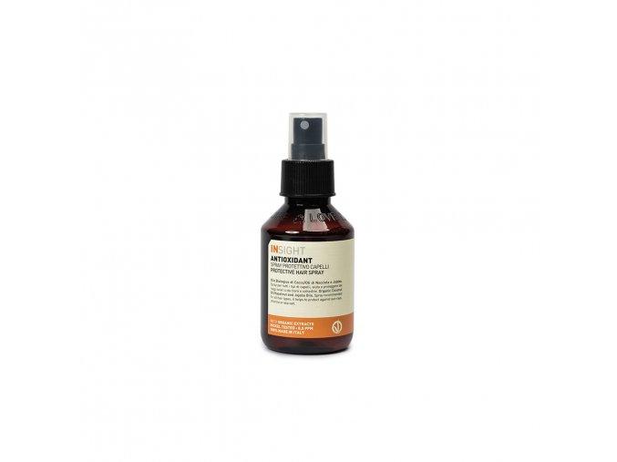 INSIGHT Antioxidant Protective Hair Spray 100 ml - ochranný sprej na vlasy