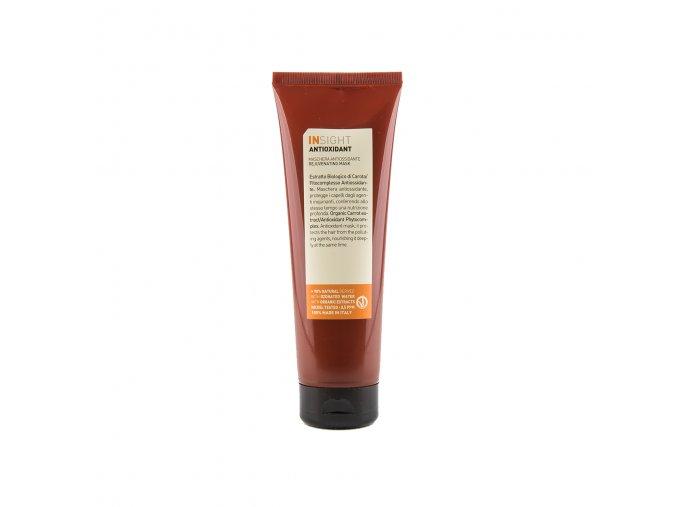 INSIGHT ANTIOXIDANT antioxidant mask 250ml