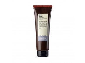 INSIGHT Blonde Cold Reflections Hair Mask 250 ml - maska na vlasy pro zvýraznění studených odlesků