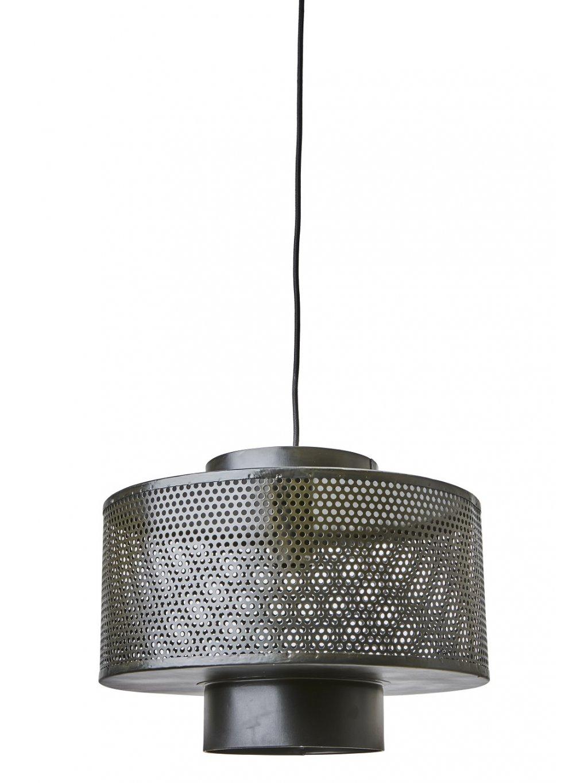 Závěsná lampa I.