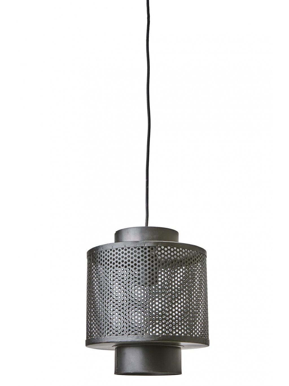 Závěsná lampa III.