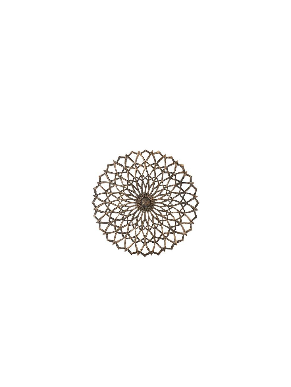 Mandala II.