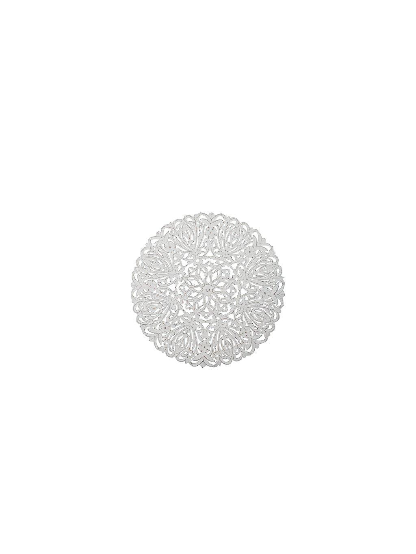 Mandala IV.