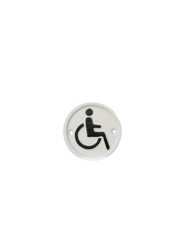 cedulka Invalidi