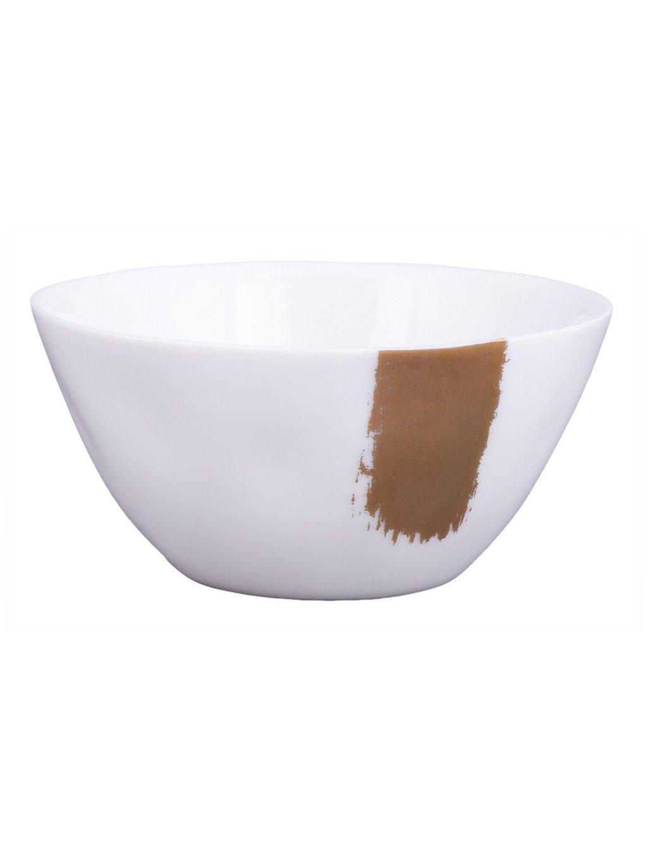 Porcelánová miska I.