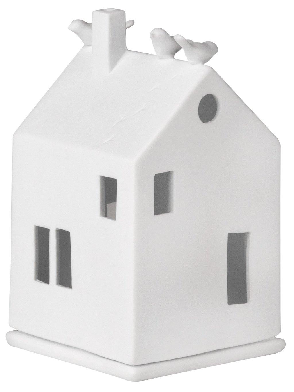 15115 Fachwerkhaus klein