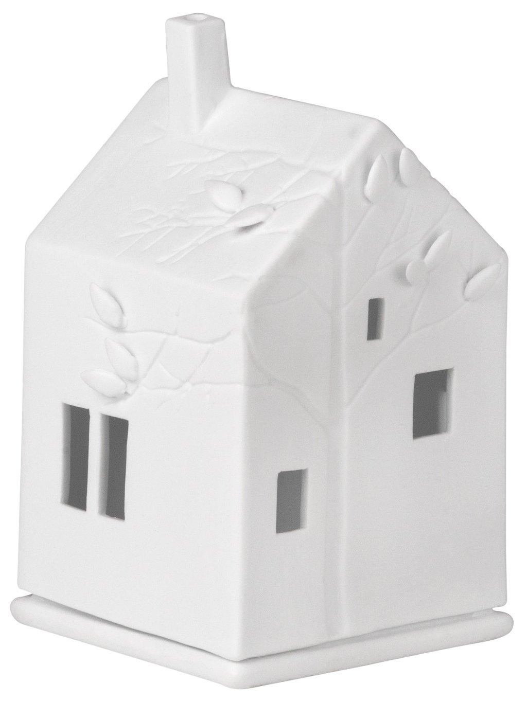 15116 Fachwerkhaus groß