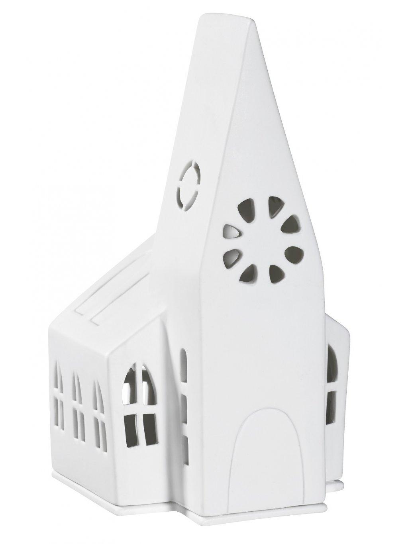 Kostel - svícen velký