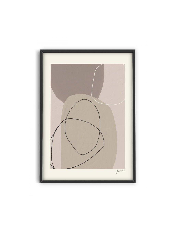 Zoe Abstract no. 8 (1)