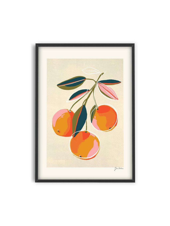 Zoe Oranges (1)
