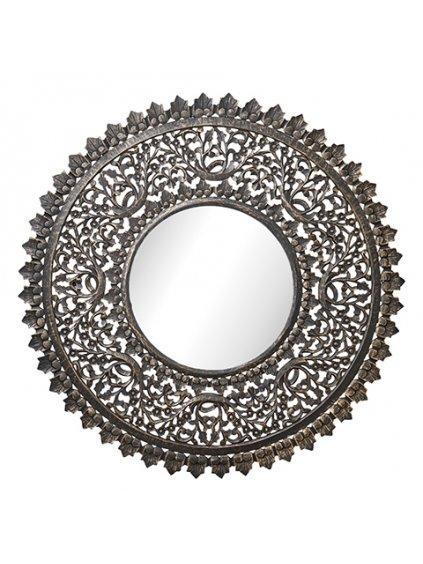 Zrcadlo III.