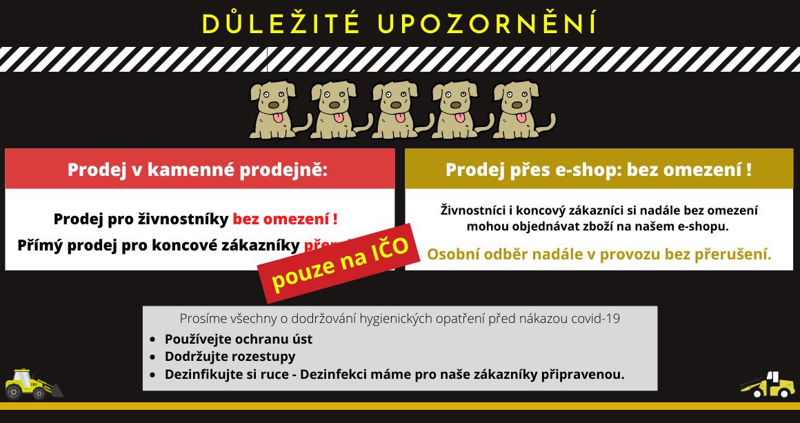 Aktualni_info_provozu
