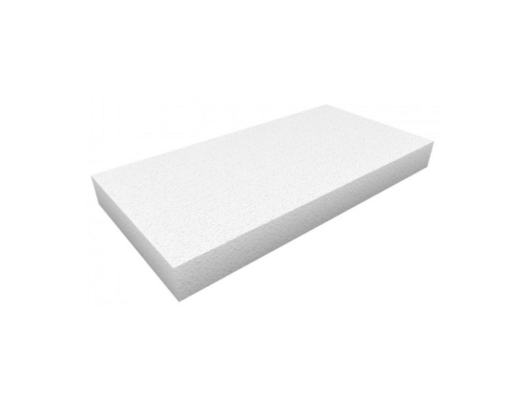 Podlahový polystyren DCD Ideal Polyfon T 4000