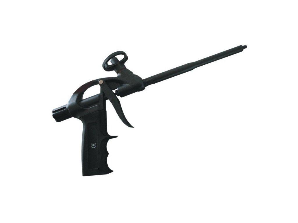 Pistole na PU pěnu Den Braven M400 PTFE