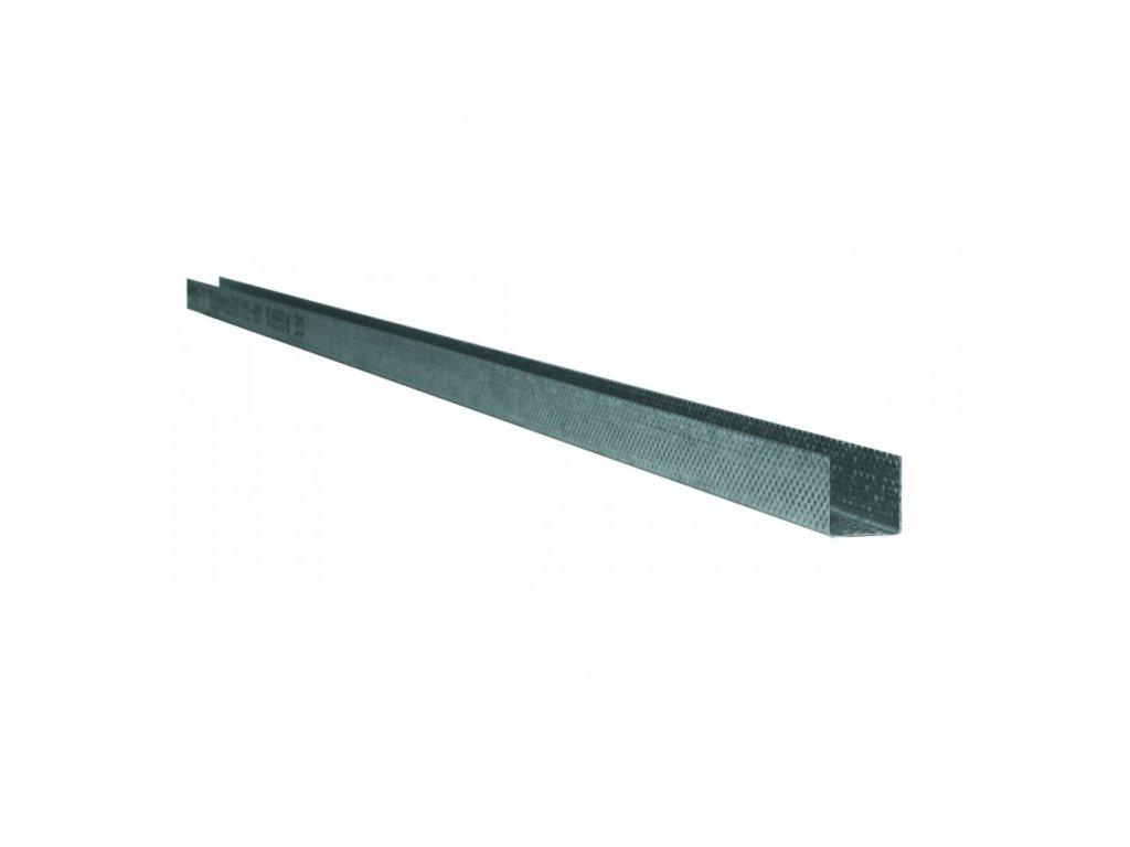 Sádrokartonový profil UD 30 (3 m)