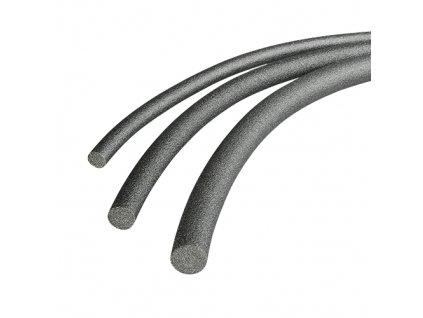 Vyplňovací provazec Den Braven (20 mm/1 m)